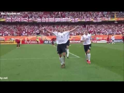 Xem Và Cảm Nhận Độ Cuồng Nhiệt Của World Cup