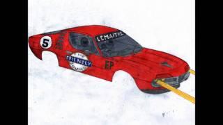 Lemaitre - Strobes Pt. 2