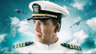 Trailer of USS Indianapolis: Men of Courage (2016)