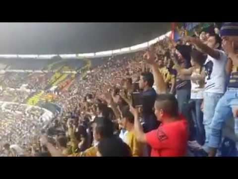 """chespirito se murio  rebel 2014"" Barra: La Rebel • Club: Pumas"