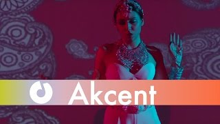 Akcent - Push (feat Amira)