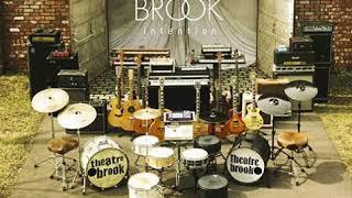 THEATRE BROOK - Uragiri No Yuuyake [Album Version]