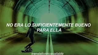AVRIL LAVIGNE - SKATER BOY    Traducido al Español