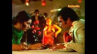 Tere Bin Jeena Kya - YouTube