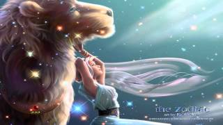 Nightcore   Of Monsters And Men King And Lionheart