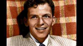 Frank Sinatra   The Coffee Song  1946. Genuine Hotpot Stereo