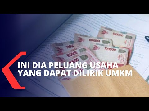 presiden jokowi persiapkan indonesia jadi rujukan ekonomi syariah dunia