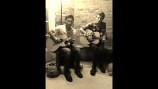 On Paper Cover - The Arkells