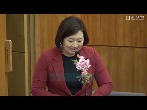 """Kadare fiton çmimin """"Pak Kyongni 2019"""" në Korenë e Jugut - News, Lajme - Vizion Plus"""