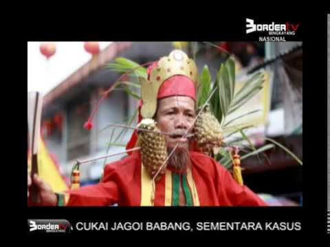 mp4 Naturalisme Teologi, download Naturalisme Teologi video klip Naturalisme Teologi