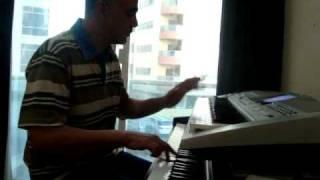 تحميل اغاني يا قلبى يا خالى عبد الحليم حافظ. MP3