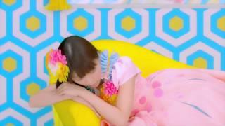 三森すずこ「Wonderland Love」MV short ver.(2ndアルバムFantasic Funfair収録曲)
