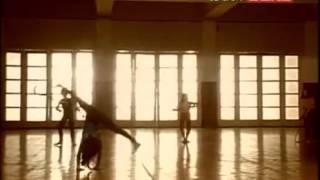 Holki - Jsi senzační ( Official clip ) - YouTube