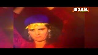 تحميل اغاني Dalida Rahme - Manesh Khawafa - Master I داليدا رحمة - مانيش خوافة - ماستر MP3