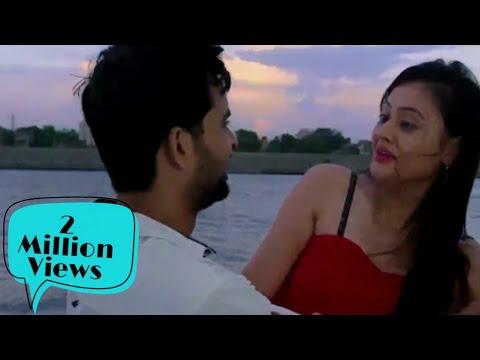 Kehvu ghanu ghanu che    Chello Divas    Love song    gujarati song    Abrar Pinjara
