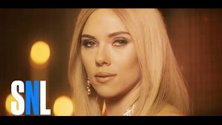 Complicit - SNL - Video Youtube