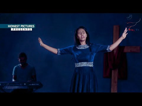 "Lily Kebede '""Lene New"" ለኔ ነው - Ethiopian Gospel Song 2019(Official Video)"