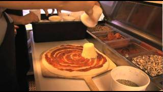 Natalie Pompa - Mama n Papa's Pizza Grotto