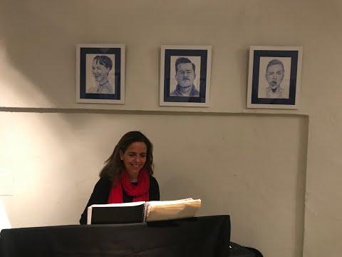 Amenización piano