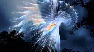 ✨ Dream a Dream  ~  Charlotte Church & Billy Gilman