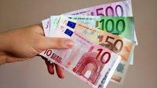 Финансовая помощь поздним переселенцам в Германии.