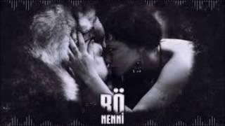 Bo  - Nenni [1 Hour]