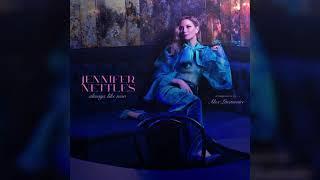Jennifer Nettles Anyone Can Whistle