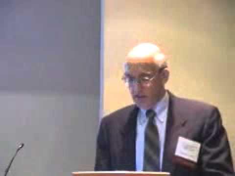 Psychobiology of Suicidal Behavior in BPD