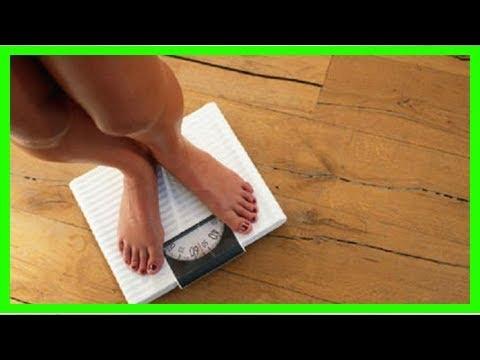 Moyen plus rapide de perdre de la graisse pendant lallaitement