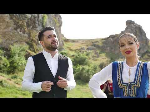 Barbati din Sibiu care cauta Femei divorțată din Oradea