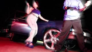 DJ PAUL-TRAP BACK JUMPIN [OFFICIAL MUSIC VIDEO]