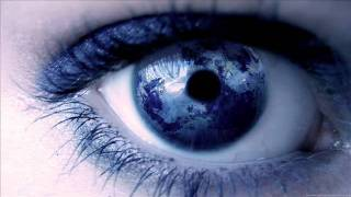 Total Eclipse Of The Heart (Techno Remix) - Nicki French.wmv