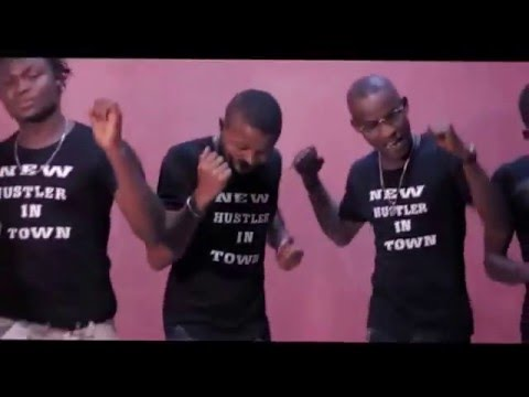 download - VIDEO: Iykomo x Gentility - Bad Sharp Girl