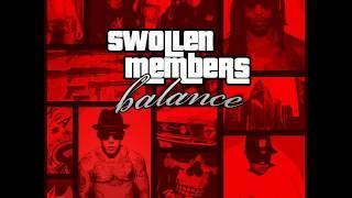 Swollen Members - Bless + Destroy (Prod. By Zodak) (HQ)