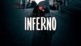 ABIR - Inferno (Lyrics) - YouTube