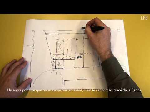 Art Basics for Children - HUB