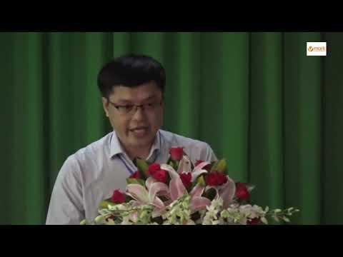 Chương trình: Nhịp Cầu Nhà Nông - Huyện Châu Thành