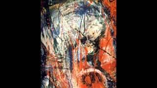 MONOLITH- Sisyphus(full album) 1997