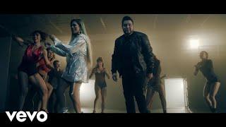 Commmo Tú Ninguna - Karol G feat. Karol G (Video)