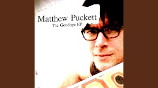 Matthew Puckett - Ghost In You