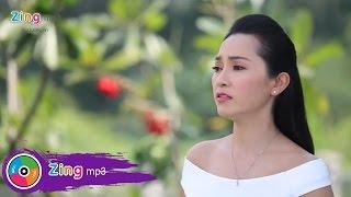 Tình Yêu Là Sự Bắt Đầu - Phạm Mỹ Hằng (MV)