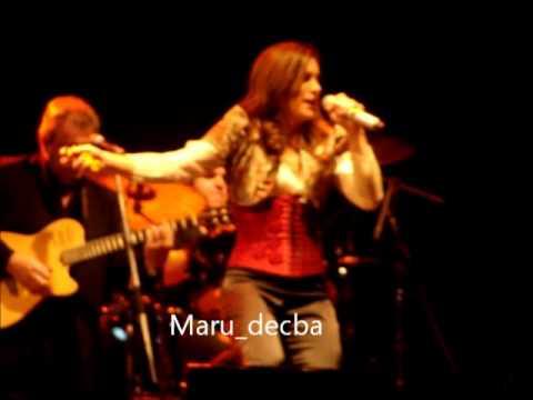 Gatito del dulce amor - Soledad Pastorutti