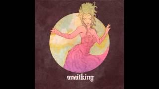 Snailking - Samsara
