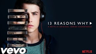 13 Reasons Why - Windows by Angel Olsen (Music From Episode 13)