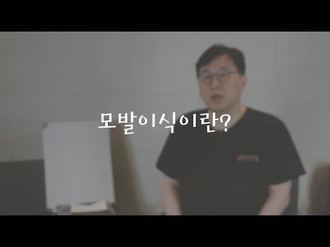 영상 이미지