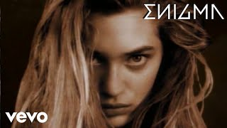 Enigma - Principles Of Lust: Sadeness / Find Love / Sadeness (Reprise)