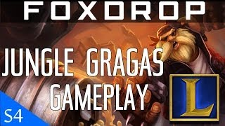 League of legends shaco gameplay/build/jungle youtube.