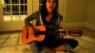 All-American Rejects Cover - It Ends Tonight