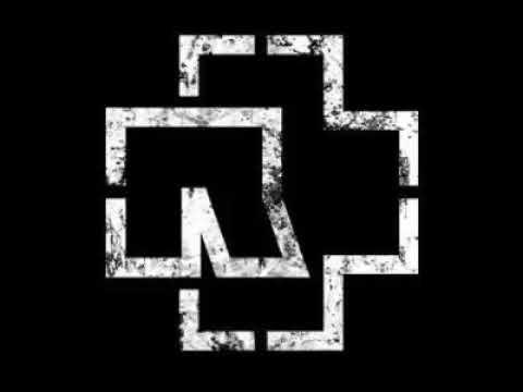 Rammstein - Du Hast (Bill Tox Unofficial Remix) [FREE DOWNLOAD]