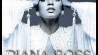 It Took A Little Time To Learn (But, Today I Fell In Love)- Diana Ross